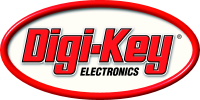 Buy Now from Digi-Key
