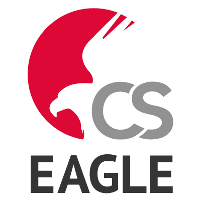 Run EAGLE PCB Design Software on Linux - Software on Linux