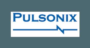 Pulsonix