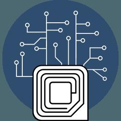 Download CAD Parts